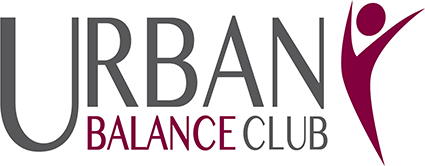 the Urban Balance club